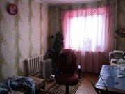 3-комн. квартира в Алексине - Фото 3