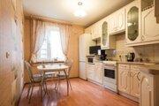 Прямая продажа уютной семейной квартиры в шаговой доступности от 2х.
