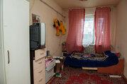 Продаю комнату в общежитии. в г. Чехов, ул. Полиграфистов, д.11б - Фото 3