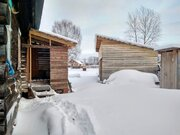 Продам дом с новой баней. С. Постол - Фото 4