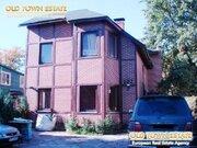 Продажа квартиры, Купить квартиру Юрмала, Латвия по недорогой цене, ID объекта - 313154292 - Фото 5