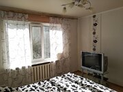 2 950 000 Руб., 3-х комнатная квартира ул. Николаева, д. 19, Продажа квартир в Смоленске, ID объекта - 330871837 - Фото 11