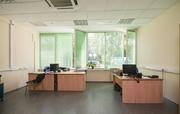 Сдается офис , 56 м.кв. , ст. м Октябрьское Поле, 10 минут пешком.