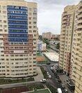 Продажа квартиры, Домодедово, Домодедово г. о, Лунная улица