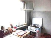 Продажа квартиры, Новосибирск, Мичурина пер. - Фото 4
