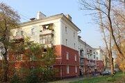 Продажа квартиры, Электросталь, Ул. Октябрьская