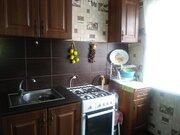 2 250 000 Руб., 3-к квартира, ул. Георгия Исакова, 254, Продажа квартир в Барнауле, ID объекта - 333327524 - Фото 6