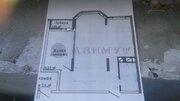 4 850 000 Руб., 2-к квартира Демонстрации, 148а, Купить квартиру в Туле по недорогой цене, ID объекта - 321191674 - Фото 15