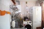 2 комнатная уютная квартира 45м2 в зеленом районе на ул.Трубаченко - Фото 4