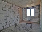 Купи 1-комнатную квартиру в ЖК Квадро у метро Котельники - Фото 3