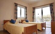 115 000 €, Трехкомнатный Апартамент с панорамным видом на море в районе Пафоса, Купить квартиру Пафос, Кипр по недорогой цене, ID объекта - 322063880 - Фото 17