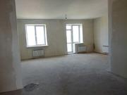 Продажа квартиры, Ярославль, 1-я Приречная улица - Фото 2