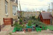 Качественный добротный дом в Супсехе (Анапа) 140 м2 - Фото 3