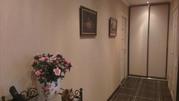Продам 3-к квартиру, Балашиха г, Пролетарская улица 4 - Фото 1