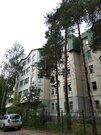 Продажа квартиры, Всеволожск, Всеволожский район, Октябрьский пр-кт.
