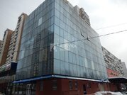 Аренда офисов метро Отрадное