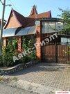 Продажа дома, Привольная, Каневской район, Ул. Калинина - Фото 1