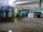 Кинешемский городской молочный завод - Фото 4