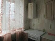 Кольчугинский р-он, Кольчугино г, Чапаева ул, д.1а, 1-комнатная .