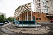 Гараж в Москва ул. Новаторов, 34к7 (14.0 м)