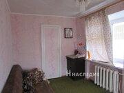 Продажа квартир ул. Лиховская