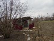 Продажа дома, Гостагаевская, Анапский район, Ул. Пионерская - Фото 3