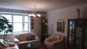 Продажа квартиры, Саратов, Усть-Курдюмская ул - Фото 2