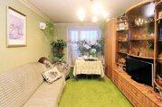 3-х комнатная квартира по Муравья-Апостола