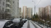 Продажа помещения 70 м2 Южное Бутово - Фото 4