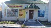 Продам нежилое помещение - магазин в Базарном Карабулаке Саратовской - Фото 1