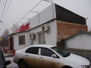 Продажа магазина, св. назначение, 183.8 м2, Харабали, центр - Фото 3