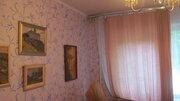 Двухкомнатная на Спортивной, Купить квартиру в Белгороде по недорогой цене, ID объекта - 321437561 - Фото 2