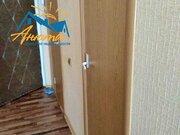 18 000 Руб., Аренда 2 комнатной квартиры в городе Обнинск улица Ленина 95, Аренда квартир в Обнинске, ID объекта - 328679871 - Фото 4
