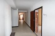 2 305 000 Руб., 2х-комнатная квартира в кирпич доме на Моховой, Купить квартиру в новостройке от застройщика в Ярославле, ID объекта - 324826228 - Фото 8