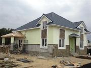 Продается дом (коттедж) по адресу с. Кореневщино - Фото 5