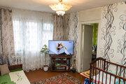 Владимир, Лакина ул, д.159, 2-комнатная квартира на продажу - Фото 1