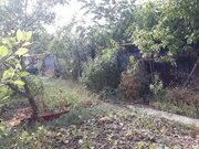 Продам участок в г. Батайске