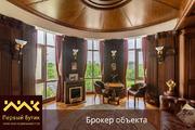 Продается 3к.кв, Кемская