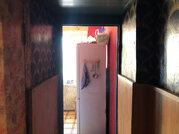 Бесплатное оформление сделки. Продаётся 2 комнатная квартира на 3-м эт - Фото 3