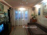 Продажа квартиры, Новочеркасск, Ул. Буденновская