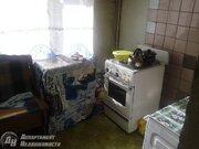 1 630 000 Руб., Продам двухкомнатную квартиру, Купить квартиру в Ижевске, ID объекта - 315004749 - Фото 2