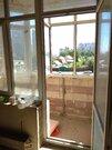 Продается 1-я квартира в ЖК Раменское, Купить квартиру в Раменском по недорогой цене, ID объекта - 329010271 - Фото 12