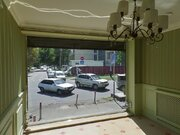 Продается Торговая площадь. , Краснодар город, улица Хакурате - Фото 1