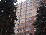 Квартира, ул. Цвиллинга, д.47 к.В