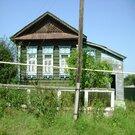 Продам дом, Продажа домов и коттеджей в Нижнем Новгороде, ID объекта - 502480637 - Фото 2