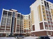"""1-к квартира в ЖК """"Эверест"""", г. Кохма - Фото 1"""