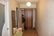 3 150 000 Руб., Петрозаводская 40, Купить квартиру в Сыктывкаре по недорогой цене, ID объекта - 321044156 - Фото 6