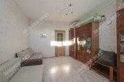 Продажа просторной квартиры у метро Новочеркасская - Фото 2
