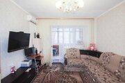2 700 000 Руб., Продам 1-комн. кв. 43 кв.м. Тюмень, Широтная, Купить квартиру в Тюмени по недорогой цене, ID объекта - 329737537 - Фото 1