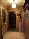Продажа квартиры, Белгород, Ул. Королева, Купить квартиру в Белгороде по недорогой цене, ID объекта - 325440312 - Фото 3